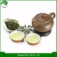 Wholesale products jasmine oolong tea and oolong tea leaves
