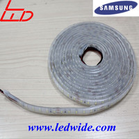 Flexible SMD 5630 high CRI SAMSUNG LED Strip Light