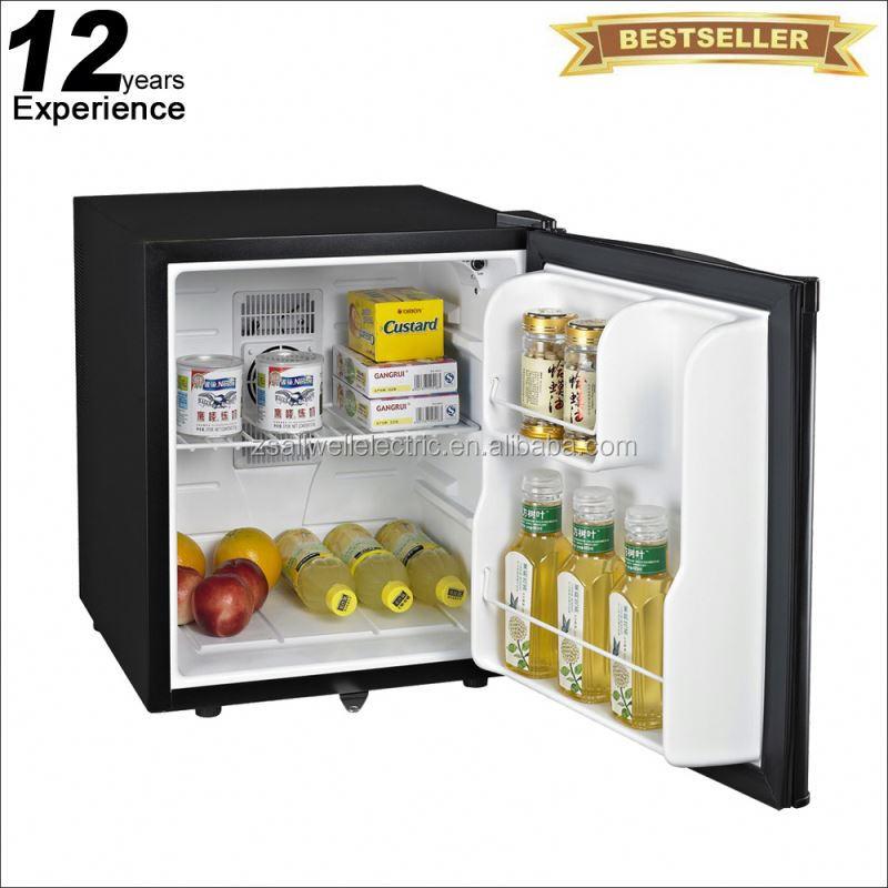 ashibetter ge mini fridge for hotel - Ge Mini Fridge