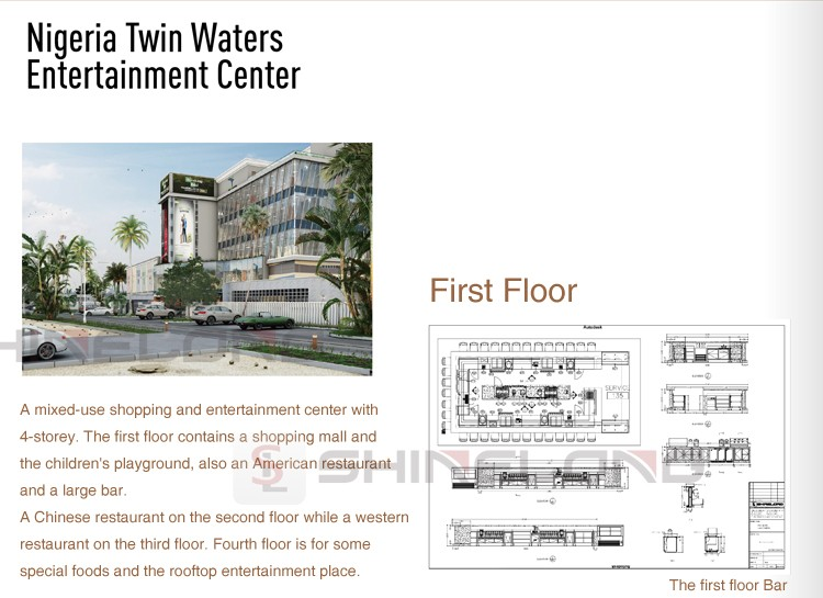 Nigeria-Twin-Waters-Entertainment-Center-Project-alibaba_01.jpg