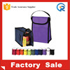 wholesale promotion thermal insulated bag /cooler bag /lunch bag