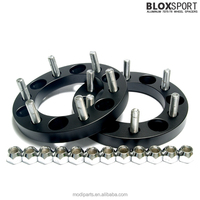 China OME wheel spacer for Toyota Tacoma 2014, 4.0 4WD