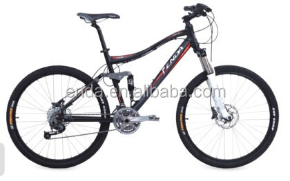 "Popular style 26"" Mountain Bicycle 2016 new model--TIB90"