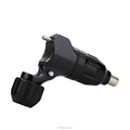 2018 newest rotary tattoo machines The bat Tattoo gun Machines popular
