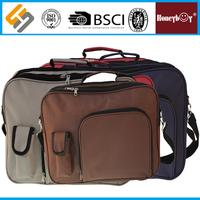 shoulder bags laptop computer bags for teenagers