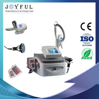Bargain Sale Attractive Factory direct price canadian distributors wanted cavitation lipolysis rf slimming machine