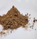 Dark Brown Unrefined Brown Sugar Buy Brown Sugar Cheap Sugar