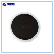 Free sample EPDM/ABS aeration pipe bubble diffuser exporter