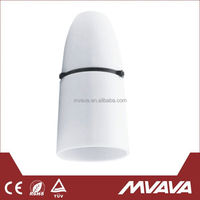 Widely Use Top Selling Best Quality Metal Halide Lamp Holder