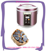 high quality 5L home use black garlic fermenter/small black garlic fermentation machine with wholesale price