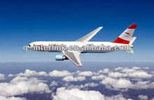 good freight service International Shipping air transport from Qingdao to Hanoi-------Vicky