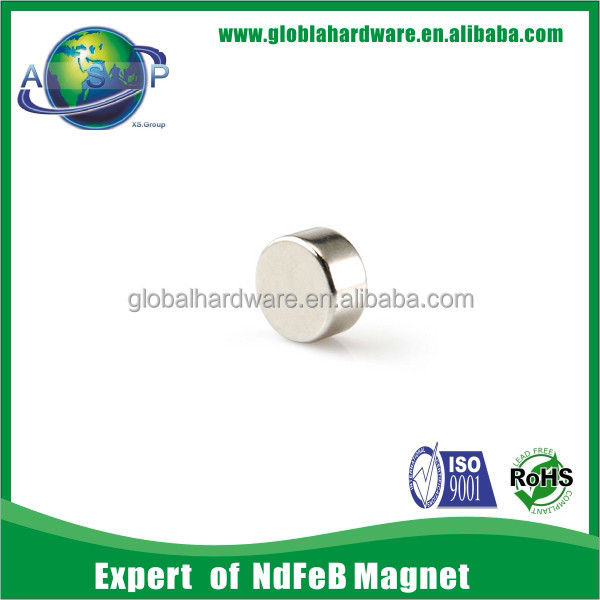 small Neodymium Magnets For Jewelry