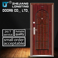 Street Price Metal Door LTT-023