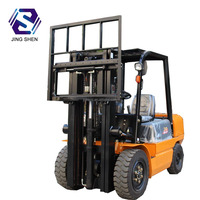 High Quality Forklift Side Shifter Class