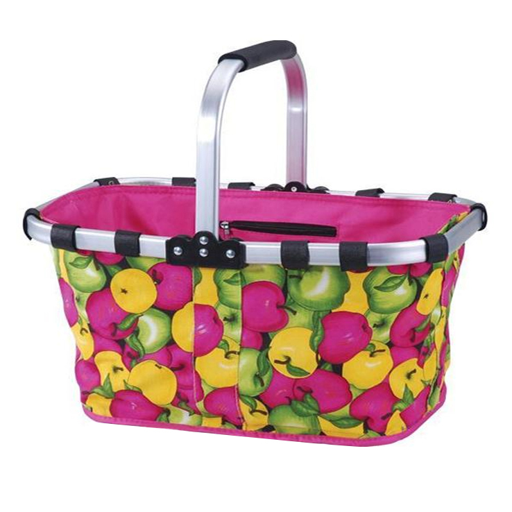 China picnic shopping basket Sourcing Agent, shopping bag Purchase Buying Agency, Promotional Merchandising buyer office