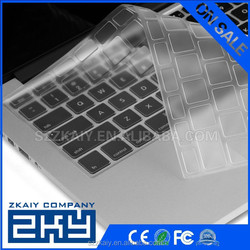 "Eco-friendly TPU Transparent Protective Film For Macbook Air 11"" 13'' /Pro Retina 13"" 15''"