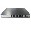 High Quality 19 Ports Network POE