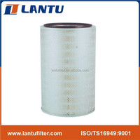 High quality truck auto accessory auto air filters