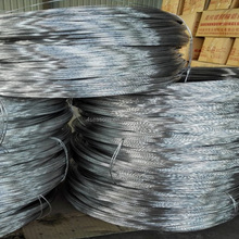 Aluminium Wire Aluminium Wire 1.5mm 2mm 3mm 6mm aluminium binding wire