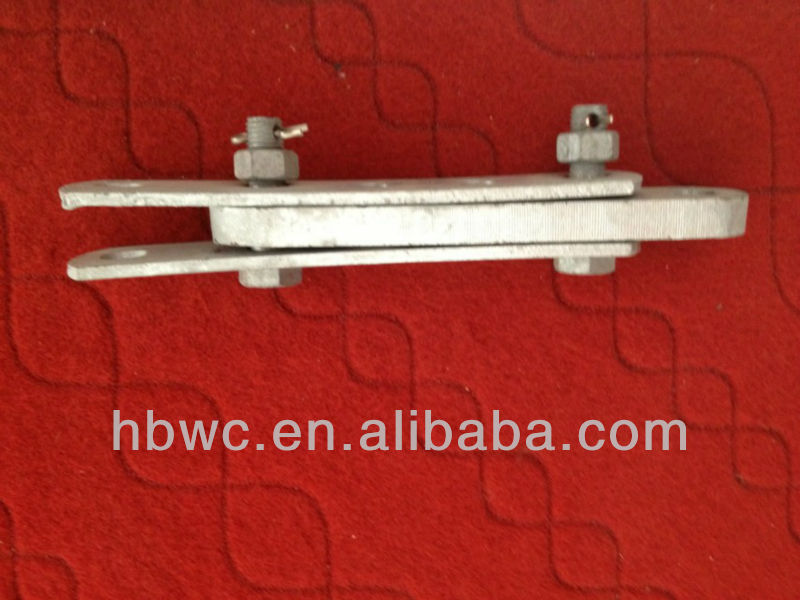 Hebei Weichuang adjustable link