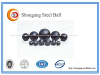 top selling products high hardness low chrome ball