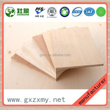 3ft x 6ft poplar core film faced plywood/e0.e1.e2 glueplywood sheets for dubai wholesale market
