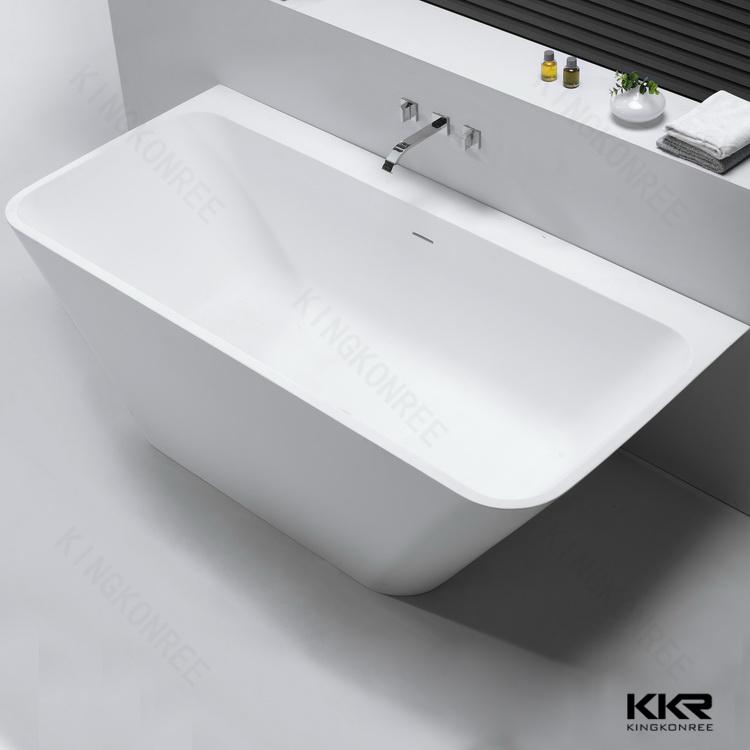 spa bad freistehende runde japanische baden naturstein. Black Bedroom Furniture Sets. Home Design Ideas