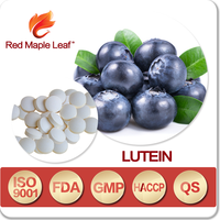 Natural Xanthin Soft Gels, Capsules, Tablets, Softgels, pills, supplement - Manufacturer, Price, OEM, Private Label