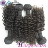 New Arrival Factory wholesale Price Thick Bottom Large Stock High Quality top darling hair free weave hair packs