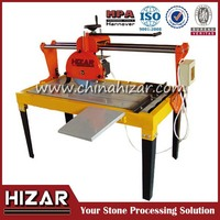 hydraulic cutting machine, that used blade, grinder cutting disc machine
