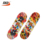Mini Kids skateboard 17inch chinese maple skateboard