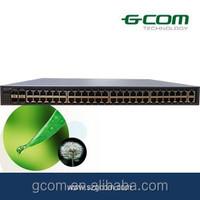 Shenzhen Alibaba China 10g Ethernet Switch