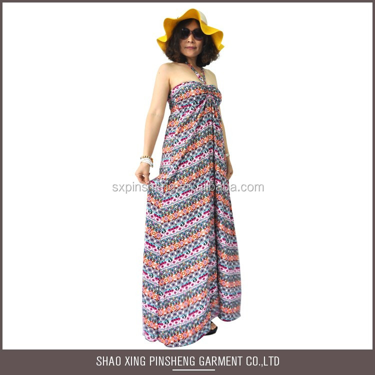 Hot Sale High Quality Alibaba Supply beachwear kaftans wholesale