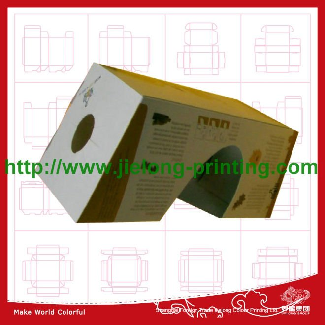 manufacture juice carton