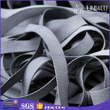 Swimwear super elastic silicone rubber bands