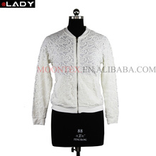 buy chinese clothes brands direct from china