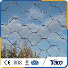 Chicken wire lowes from China supplier