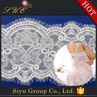 Wide varieties New style Popular lace lingerie