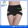 2016 Freely breathable butt lifter and tummy shaper slimming panties for perfect figure