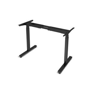 Standing Desk Hardware Height Adjustable Desk Crank