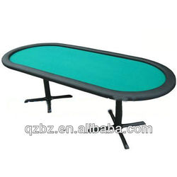 Octagonal Poker Table Top