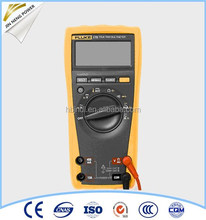 Wholesale High Quality F179 Digital Multimeter