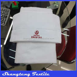 gaoyang shangteng supply personalized gym towels for whole sales