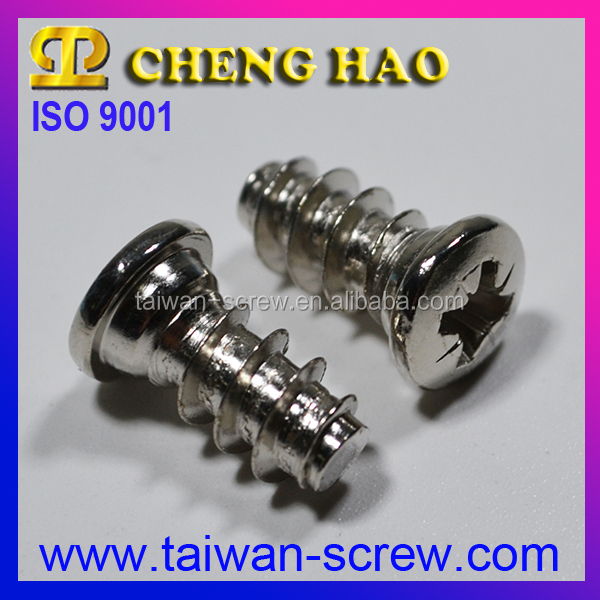 Hardware Screws For Assemble Furniture