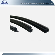 Superb quality autoclave rubber seal for hot sale