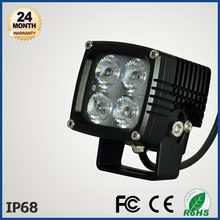 Factory wholesale sv tuv ce led worklight auto led lighting working light led driving light