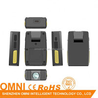 Latest arrival strong packing gps switch from China workshop