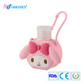 colorful multifuction mignon eco-toxic attractive souvenir gift