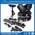 Factory supply LAING steadycam vest dslr camera stabilize with carbon fiber sled