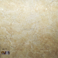 low price ceramic tiles